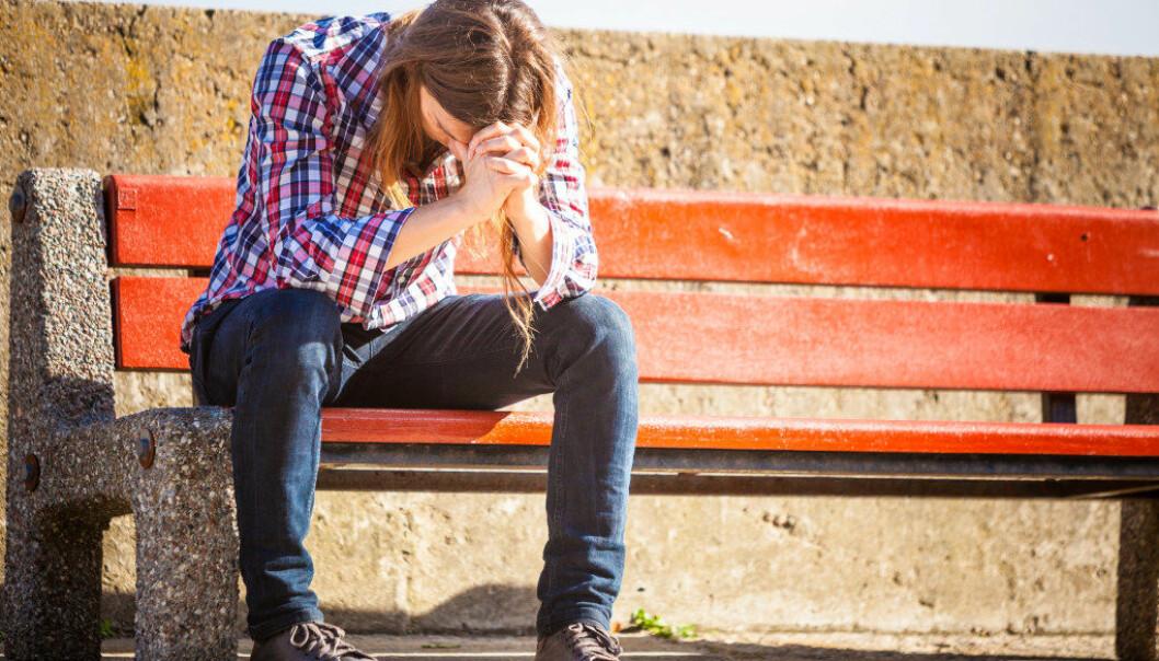 Ein nedsett ordenskarakter eller åtferdskarakter kan også virke lite motiverande for eleven, eller bli som eit stempel vidare, og føre til ei stigmatisering av «kjekke» og «mindre kjekke» elevar, skriv Yvonne Sjåstad. Foto: fotolia.com