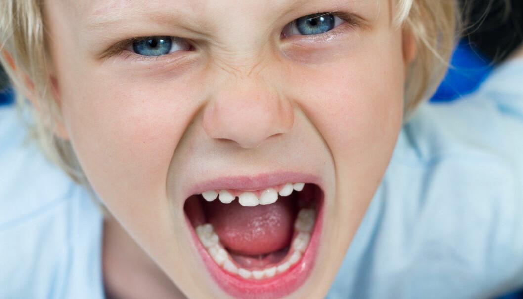 Hvilke holdninger vi har og hvordan vi er i møte med barn har stor betydning, fordi det er avgjørende for kvaliteten i samspillet, mener barnehagestyrer Unni Garbom. Illustrasjonsfoto: Adobestock.com