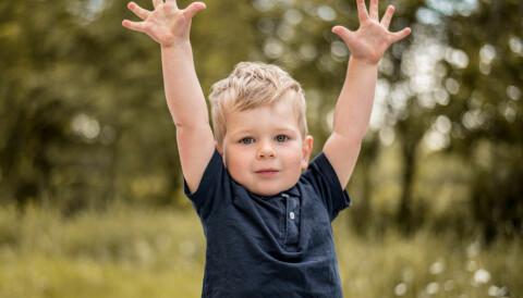 fb56b835d 4 faktorer som fremmer barns livsmestring