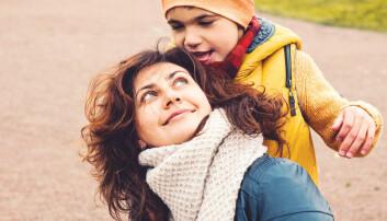 Barnehagen bør samarbeide mer med spesialpedagoger
