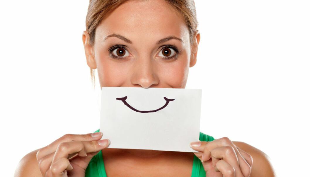 En arbeidsgiver kan ikke gjøre så store endringer at stillingens grunnpreg blir endret. Illustrasjon: Fotolia.com