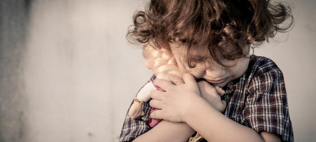 Når bør du varsle barnevernet, hvordan gjør du det og hva skjer da