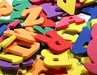 Språkpakker i barnehagene: «Språkstimulering kan være gratis, men det finnes ingen rask løsning»
