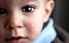 Når barnet oppfører seg dårlig i barnehagen