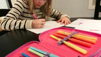 Trondheim skal teste fleksibel skolestart
