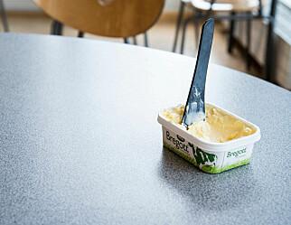 Fem trøndelagskommuner skal teste ut skolemåltider