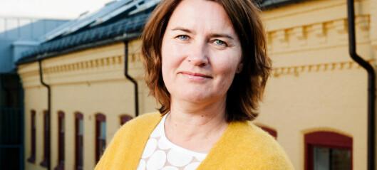 UDF er bekymret for dobling av dispensasjoner i barnehagene