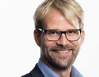 Utdanningsbyråd blir byrådslederkandidat i Bergen