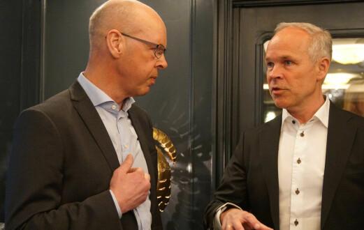 Forsker: – Heldagsskole er det beste forslaget fra Stoltenberg-utvalget