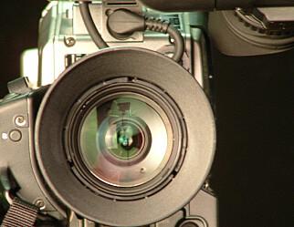Utdanningsforbundet kritisk til filming av muntlig eksamen