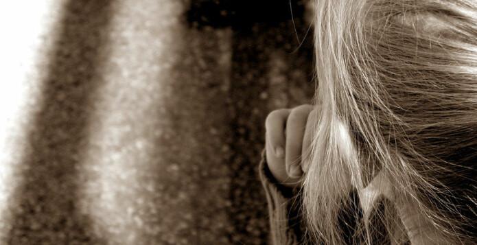 Kamp om erstatning: «Eva» fikk hjerneslag etter spark fra elev