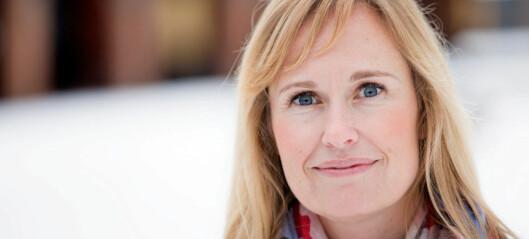 PBL støtter den knusende dommen mot Oslo-barnehage