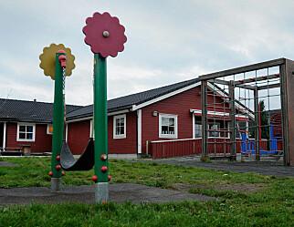 Ålesund kommune fikk medhold: Barnehageeiere tok ut for høy lønn