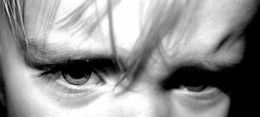 «Vi glemmer raskt at utrygghet, engstelse og tristhet også krever at vi som voksne gjør tilpasninger i betingelsene rundt barnet»
