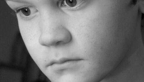 bfa7a1d2e Slik oppdager du selektiv mutisme, og noen råd til hvordan du kan hjelpe