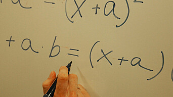 Debatt: Firerkravet kan være svaret, men på hvilket spørsmål?