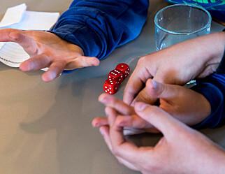 «Regjeringens deleksamener gir dårligere matematikklærere»