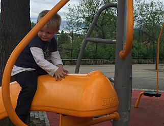 For lite penger til bemanningsnorm i barnehagen