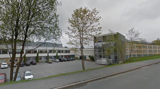 Politiet varsler møte med russ i Oppegård og Bærum