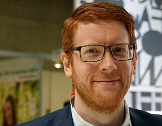 Martin Henriksen mener Høyre har snudd når de vil se på dagens eksamensform