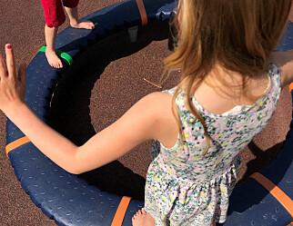 Barnehagerapport: Eiere kan ha brukt offentlig støtte til feriehus og gigantlønninger