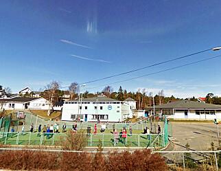 Fylkesmannen avviste vedtak om ny skolestruktur