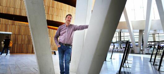 Oslo kommune krever 800.000 tilbake fra barnehage eid av styrelederen i PBL