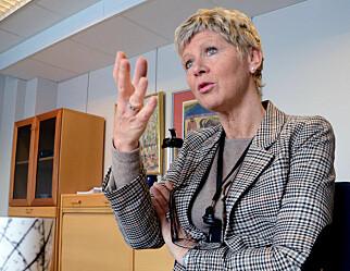 Fylkesmannen krever millioner fra privat barnehage – håper tilsynet er til hjelp for kommunene