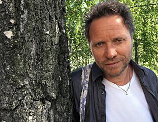 Magnus Grønneberg: Utdannet på livets skole