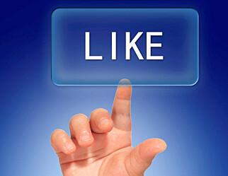 Slik navigerer du riktig med barn på Facebook