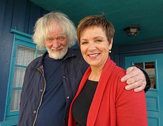 Tingelstad Wøien: – Morten var en helt spesiell lærer