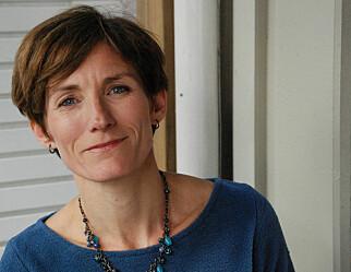 «Barnehagelærerne må argumentere med faglig tyngde for sin profesjon»