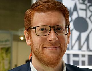 Martin Henriksen ber regjeringen utrede nye inntakskrav