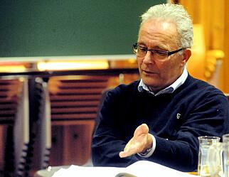 Tidligere kommunalsjef i Trysil og rektor: – Vi må snakke om mobbing av lærere