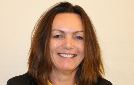 Den nye direktøren for Utdanningsetaten i Oslo går for tillitsbasert ledelse