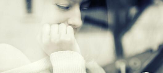 Skoletrivsel er blitt viktigere for psykisk helse