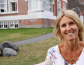 Norske og canadiske lærere utvikler bedre matematikkundervisning