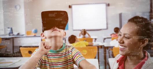 Hva har vi lært av utprøving og innføring av ny teknologi i skolen?
