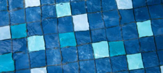 Om firkanter - og om forskjellen på hjørner og kanter
