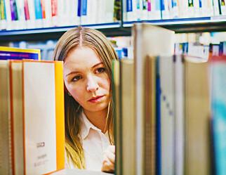 Pedagogikk som skriftlig formidling - hvordan nå den praktiserende læreren