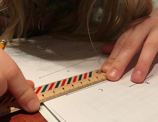 Skolebidragsindikatoren: Skolene i Finnmark er dårligst på å gi elevene læring