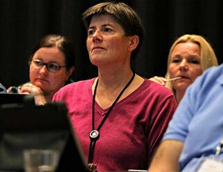 Innlandet: Ber om bemanningsnorm i PP-tjenesten