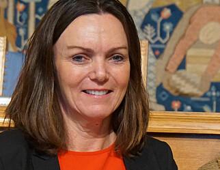 Saers-saken: Utdanningsetaten og rektor avventer lagmannsrettens behandling