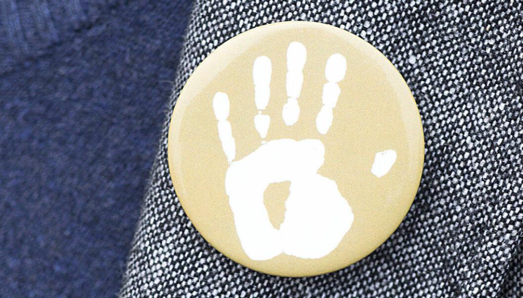 Det ligger gode hensikter bak de ulike programmene og verktøyene for å forhindre mobbing, men vi ønsker å løfte fram noen sentrale etiske problemstillinger knyttet til disse programmene, skriver Tom Are Trippestad og Hilde Afdal i Lærernes profesjonsetiske råd.