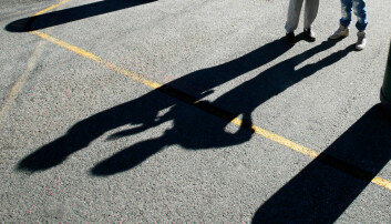 – Sørg for rusforebygging i barneskolen