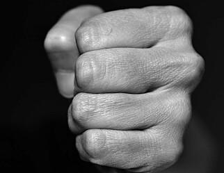 Vold mot lærere: «Han var helt utenfor seg selv og slo og sparket alt og alle»