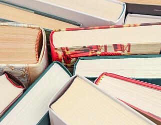 Disse  lesestrategiene kan hjelpe elever til å forstå tekster de ellers ikke ville forstått