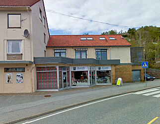 – Bergen kommune har trådd feil i sin vurdering av økonomien av Cultiva barnehage