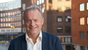 Byrådslederen i Oslo: – Nei til egne verstingklasser