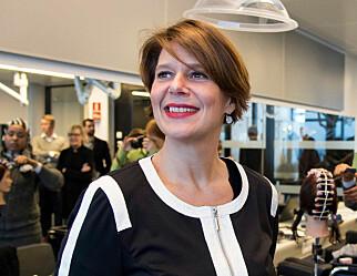 Oslo kommune krever at fire barnehager betaler tilbake to millioner kroner